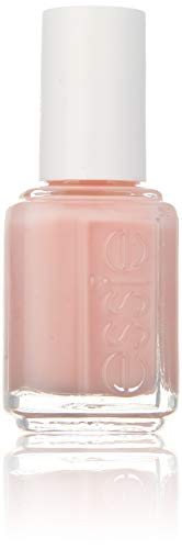 Essie Sugar Daddy - essie Treat Love & Color Nail Polish For Normal to Dry/Brittle Nails, Minimally Modest, 0.46 fl. oz.
