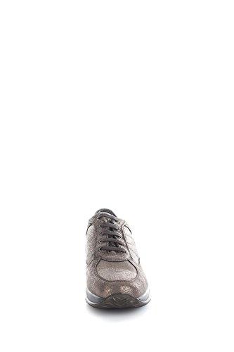 Igi&Co 6740400 Sneakers Donna Grigio scuro 39