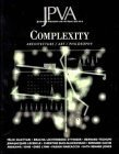 img - for Complexity: Architecture / Art / Philosophy (Journal of Philosophy & the Visual Arts) (1995-07-14) book / textbook / text book
