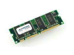 128MB DRAM KIT (4X32MB) FOR CISCO # MEM3 Electronics Computer Networking 32 Mb Dram Kit