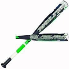 (Rawlings Plasma Tee Ball Bat)