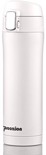 thermos water bottle zojirushi - 5