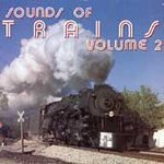 Sound Effects: Sounds of Trains 2