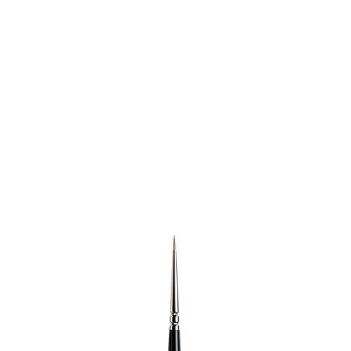 Bestselling Round Paintbrushes