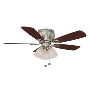 hampton bay ceiling fan arms - 8