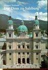Der Dom Zu Salzburg, Neuhardt, Johannes, 3795411394