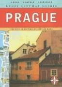 Download Knopf Mapguide Prague (Knopf Mapguides) pdf epub