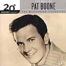 Pat Boone - Billboard Top Rock & Roll Hits 1955 - Zortam Music