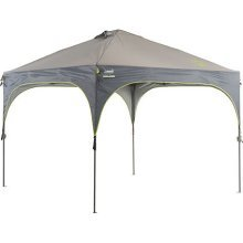 Image Unavailable. Image not available for. Colour Coleman 10 x 10 Lighted Instant Canopy CPX compatible  sc 1 st  Amazon UK & Coleman 10 x 10 Lighted Instant Canopy CPX compatible: Amazon.co.uk ...