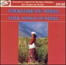 Folk New life Super Special SALE held Songs of Nepal