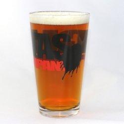 Lagunitas Brewing Company - Pint -