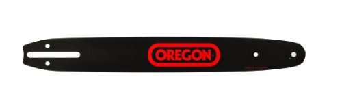 Oregon CORDLESS 40 Volt MAX 548182 14-Inch Replacement Guide Bar CS250 by Oregon