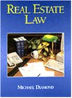 Real Estate Law, Diamond, Michael R., 0314126155