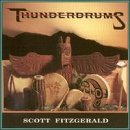 : Thunderdrums