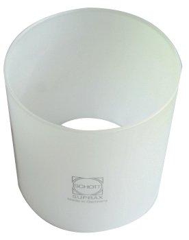 Angope Abat-jour pour lampe /à gaz de camping/80/x 80/cm