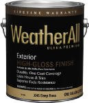true-value-xhgn-qt-premium-weatherall-neutral-base-exterior-gloss-oil-based-house-paint-1-quart