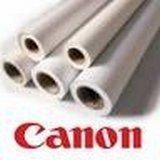 Canon 3853A011AA Premium Bond Paper