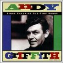 Best andy griffith record