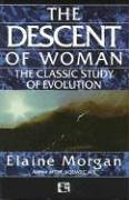 Descent of Woman