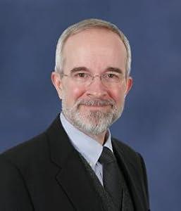 Lew Harriman
