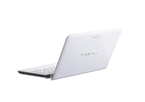 SONY VAIO VPCEG1FGX INTEL WIDI DRIVER FOR WINDOWS DOWNLOAD