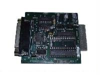 - Okidata RS-232C Super-Speed Interface for Ml Series Serial