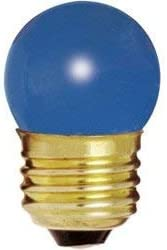 Replacement for Pql 81543 Light Bulb by Technical Precision 4 Pack