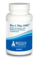 bio c 1000 - 1