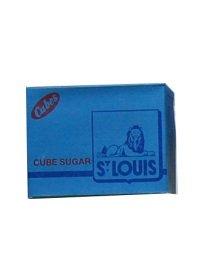 nigerian-st-louis-cubes-sugar-90-cubes