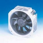 ebm-papst W2E200-HH64-05 Blowers and Fans
