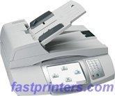 4600 Mfp Scanner - 9