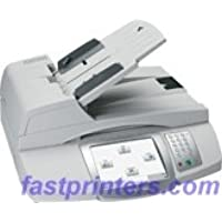 21J0100 Lexmark Lexmark 4600 Scanner 4036-308
