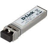 10GBASE-SR Multimode Fiber SFP+ Transceiver with DDM (DEM-431XT-DD) by D-Link