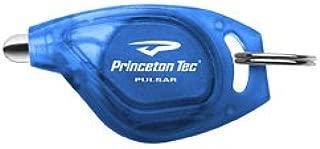 product image for Princeton Tec Pulsar Key Chain Light (10 Lumens)