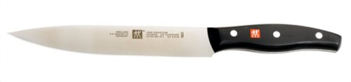 zwilling carving knife - 5