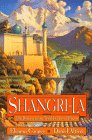 shangri-la-the-return-to-the-world-of-lost-horizon