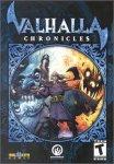 Valhalla Chronicles - PC