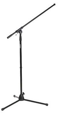 OnStage Ms7701B Tripod Microphone