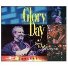 Glory Day