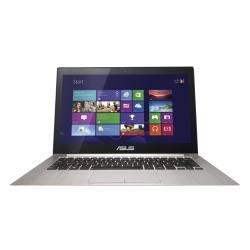Asus UX32VD-R3046P - Ordenador portátil de 13,3 pulgadas (Intel Core i5