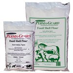 Perma Guard Diatomaceous Earth OMRI Food Grade 2 lb