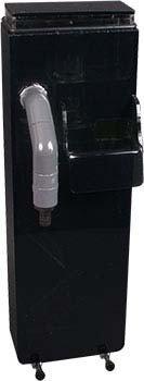 AquaC Urchin Protein Skimmer with Cobalt MJ1200 Pump