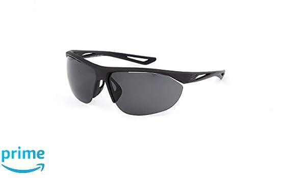 Nike Gafas de sol, Negro (Black), 70.0 para Hombre: Amazon ...