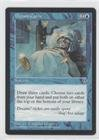 - Magic: the Gathering - Dream Cache (Magic TCG Card) 1996 Magic: The Gathering - Mirage - Booster Pack [Base] #NoN