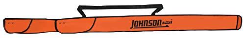 Johnson Level & Tool 1240-7800 78