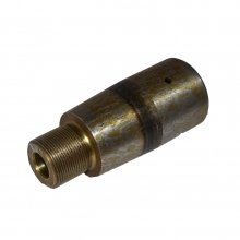 Caterpillar PIN (3005440) New Aftermarket by CTP
