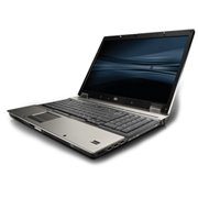 HP Elite 8730w 17.0