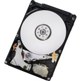 HGST-Travelstar-25-Inch-320GB-7200RPM-SATA-III-32MB-Cache-SATA-6Gbps-Internal-Bare-or-OEM-Drives-HTS725032A7E630
