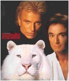 img - for Siegfried & Roy At the Mirage book / textbook / text book