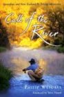 Call of the River, Phillip Weigall, 0670040657
